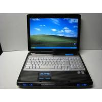 Wholesale 50% discount Dell XPS M1730 X9000 2.80GHz 9800M GTX WUXGA, dorp shipping from china suppliers