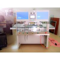 Wholesale Thermode Compression Tab Bonding Machine Lcd Repairing For 100 Inch LCD TV Screen from china suppliers