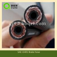 "Wholesale 3/16"" Hydraulic Brake Hose,SAE J1401 HL Hose, from china suppliers"