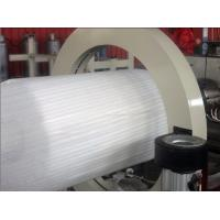 Wholesale EPE Foam Sheet Extrusion Line Popular epe foam sheet extrusion line from china suppliers