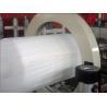 Buy cheap EPE Foam Sheet Extrusion Line Popular epe foam sheet extrusion line from wholesalers