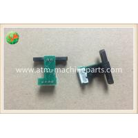 Quality A003466 NMD ATM Parts NMD Note Qualifier NMD NQ PC Board Assy A003466 for sale