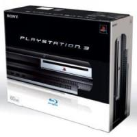 Wholesale Playstation 3 from china suppliers