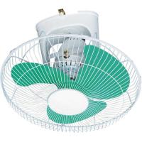 Wholesale Powerful luxury national orbital fan from china suppliers