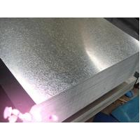 Wholesale HR Galvanized Mild Steel Plate / Sheet Hot Rolled , 10# , 20# , 45# , 50# , 40Mn from china suppliers