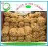 Buy cheap raschel mesh bag on rolls for Potato from wholesalers