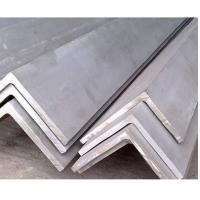 Wholesale Hot rolled Equal, unequal 316 310S 410 HRAP stainless steel angle bar 65mm * 65mm * 5mm from china suppliers