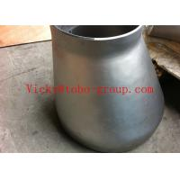 Wholesale ASTM A403 WP304L reducer from china suppliers