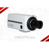 Wholesale 2.0Pixel (Color) HD IP CAMERA1080 P2P IP Camera CEE-B1080P from china suppliers