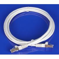 Buy cheap China Supplier RJ45 Cable OEM Cat 5e Cat6 Ethernet Cable Patch Cord from wholesalers