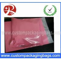 Wholesale 60 Microns Plastic inflatable packaging light weight For Clothes packing from china suppliers