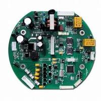 Wholesale Lead Free SMD PCB  Board Assembly-PCB in China Manufacturer from china suppliers