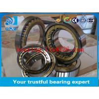 Wholesale Axial Full Complement Cylindrical Roller Bearings ZARN2557-TV 57mm Otside Diameter from china suppliers