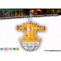 Wholesale IP67 Led Tunnel Lighting Explosion Proof Die - Casting Aluminum Housing from china suppliers