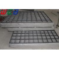 Wholesale Square Wire Mesh Demister Pads from china suppliers