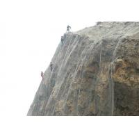 Wholesale Mining high tensile Tecco Mesh Slope Protection System Coated Wire mesh from china suppliers