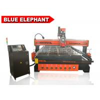 Wholesale All in one 4 axis 1530 cnc router machine , 3d router machine for woodworking from china suppliers