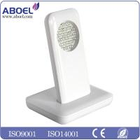 Wholesale Infra - Blue Photon Led Light Therapy Non - Invasive For Promote Fine Lines from china suppliers