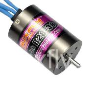 Wholesale Brushless Motor 2838 for RC Hobbies from china suppliers