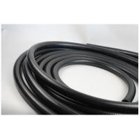 "Wholesale ISO 9001 2008 Certified 3/4"", 5/8""  *12 Feet Flexible Gasoline Oil Fuel Hose Pipe from china suppliers"