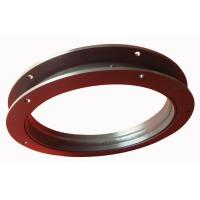 Wholesale 310.16.0900.000 Type 16 L/1050 revolving turntable from china suppliers