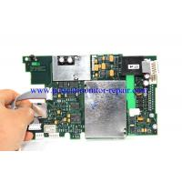 Wholesale GE Ohmeda-Datex S5 Patient Monitor Repair STP Board ME 4F 8975540 Medical Components from china suppliers