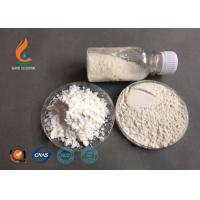 Wholesale White Powder CMC Sodium Carboxymethyl Cellulose 10% Moisture For Paper Making from china suppliers