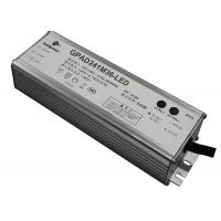 Wholesale 36V Waterproof Led Power Supply , IP67 Constant Current 240W LED Driver from china suppliers