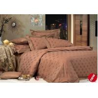 cheap popular hot Silk Cotton AAA Bedclothes