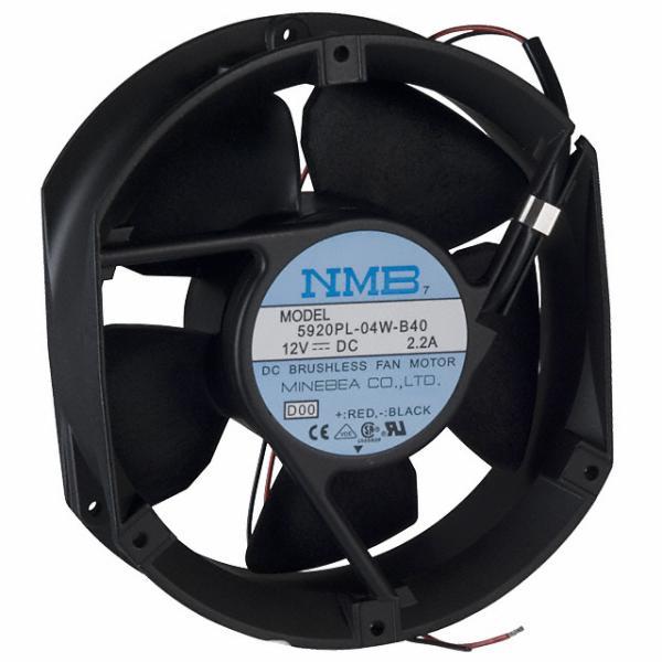 Air Vent Fans For Basements : Mm basement ventilation fan of item
