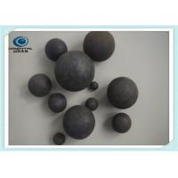 Wholesale Forged Steel Grinding Mill Balls from china suppliers