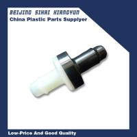 Wholesale HHO Plastic Check Valves from china suppliers