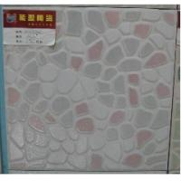 Wholesale 3360 Rustic 300x300 from china suppliers
