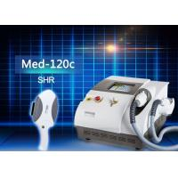Wholesale 3 Capacitors 2000w 25kgs Skin Beauty Equipment For Acne Marks Removal from china suppliers