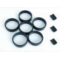 Wholesale prevent corrosion Bonded NdFeB Magnets for mobile phones, magnetic resonance image from china suppliers