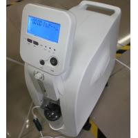 Wholesale Oxygen Jet Type and CE Certification oxygen therapy facial machine factory sale from china suppliers