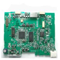 Wholesale Kaz OEM PCBA Electronic Printed Circuit Board Service Prototype PCB Assembly from china suppliers