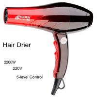 Wholesale New Arrival Hair Drier Fashion Designs High Quality Hot Sale from china suppliers