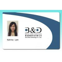 Wholesale Digital portrait cards from china suppliers