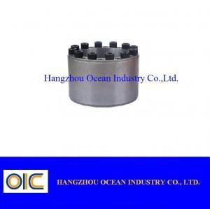 Wholesale High Torque Transmission Keyless Locking Device KTR Standard KTR206 KTR225 KTR250 KTR400 KTR603 from china suppliers