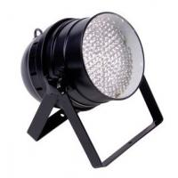Wholesale 177 leds LED par can stage light(GL-002) from china suppliers