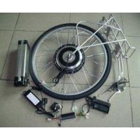 Wholesale 250W Hub Motor Kit (MK-12) from china suppliers