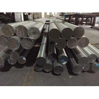 Quality Dia 8 - 800mm Stainless Steel Round Bar Hot Rolled For Automobile Manufacturing for sale