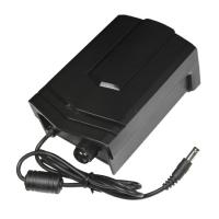 Wholesale 12V DC 3 Amp Uninterruptible Power Supply from china suppliers