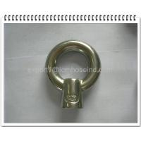 Wholesale top quality low price forged eye nut jis from china suppliers