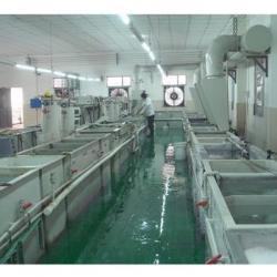 Zhejiang Topline Industrial Co.,Ltd.
