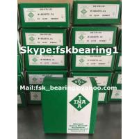 Wholesale F-87592 Needle Roller Bearing for Printing Machine 24mm x 35mm x 57.5mm from china suppliers