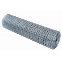 Wholesale Epoxy Coated Aluminium Welding Wire Mesh from china suppliers
