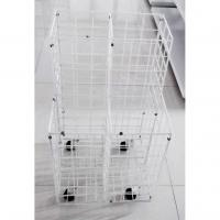Wholesale Storage Rack with shelves from china suppliers