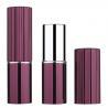 Buy cheap Aluminium lipstick case, aluminium lipstick container,plastic lipstick, cosmetics,lipstick tube,metal lipstick package from wholesalers